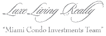 Luxe Living Realty