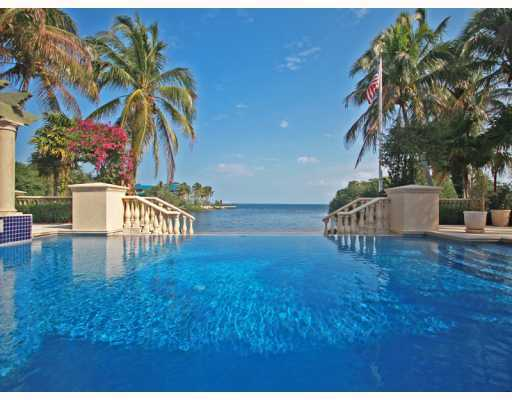 Homes Fit For A King Top 5 Coral Gables Homes That