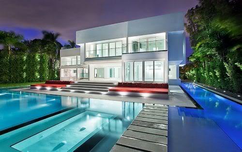 40 S Hibiscus Dr Miami Beach