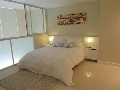 1060 Brickell 1 Bedroom 1 5 Bath Loft Reduced For Quick Sale