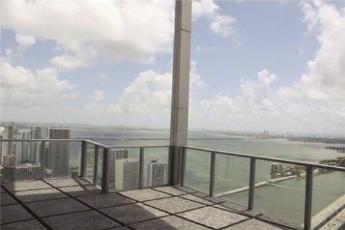 marquis residences 5706 terrace