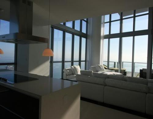 Marquis Residences 5706