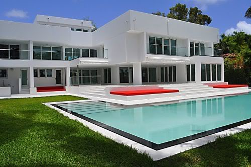 40 S Hibiscus Miami Beach