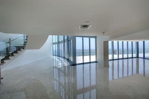 Jade Beach penthouse 4904
