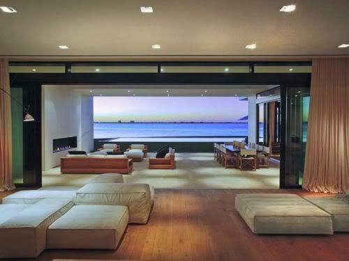 A-Rod Miami home