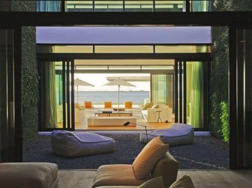 $38M Miami Beach home