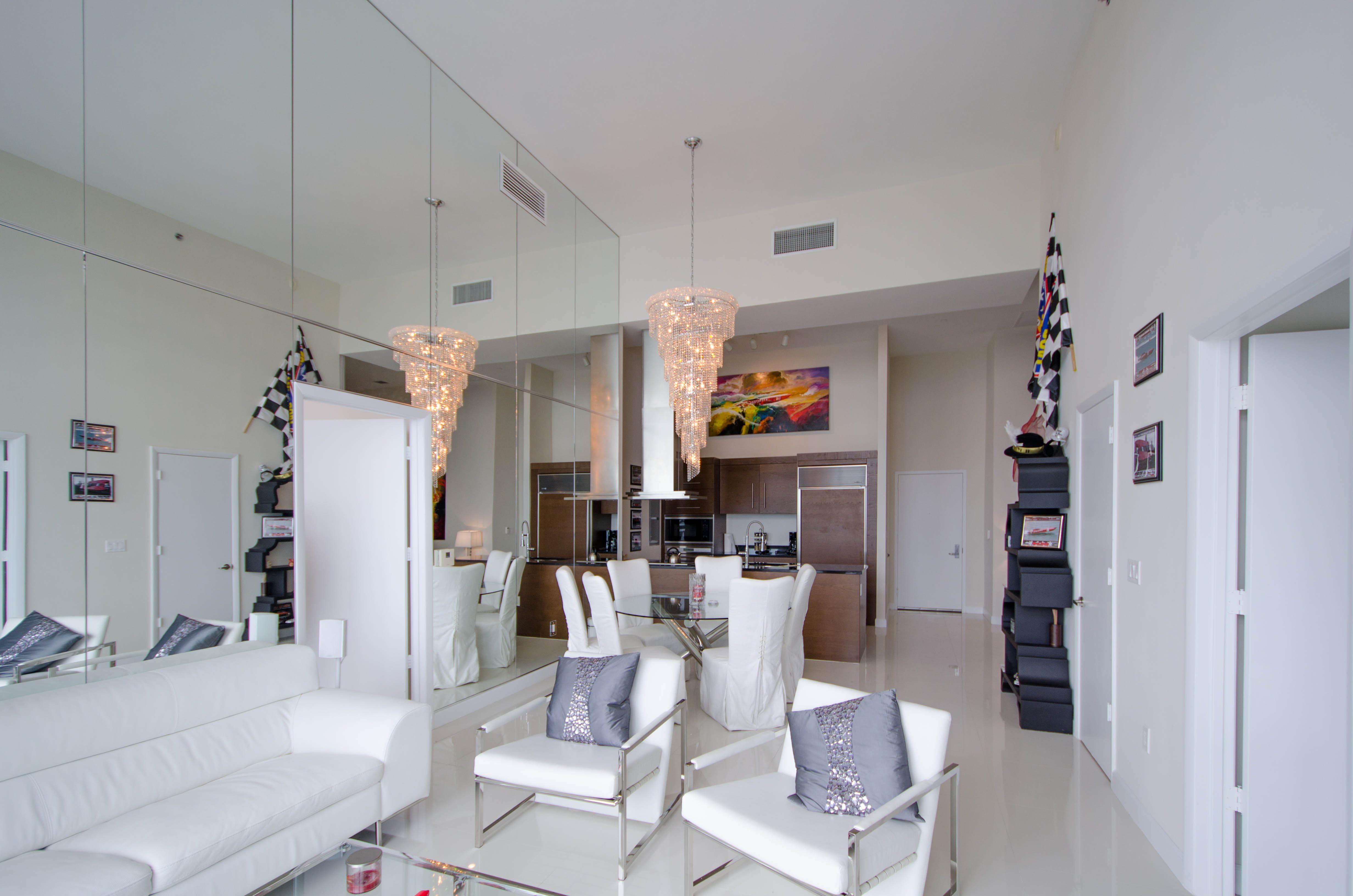 1 Bedroom Apartments For In Miami Fl Com