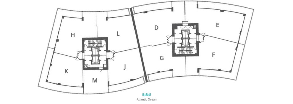icon-south-beach-site-plan
