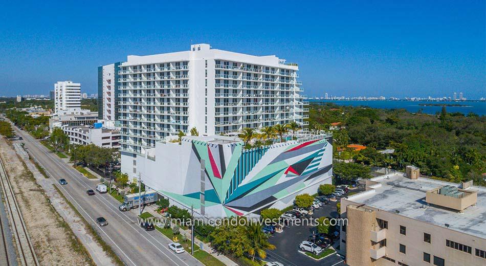 Baltus House Miami