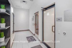 Centro Miami Condos Sales Rentals