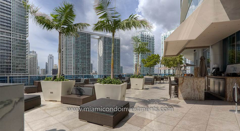 miami condos downtown
