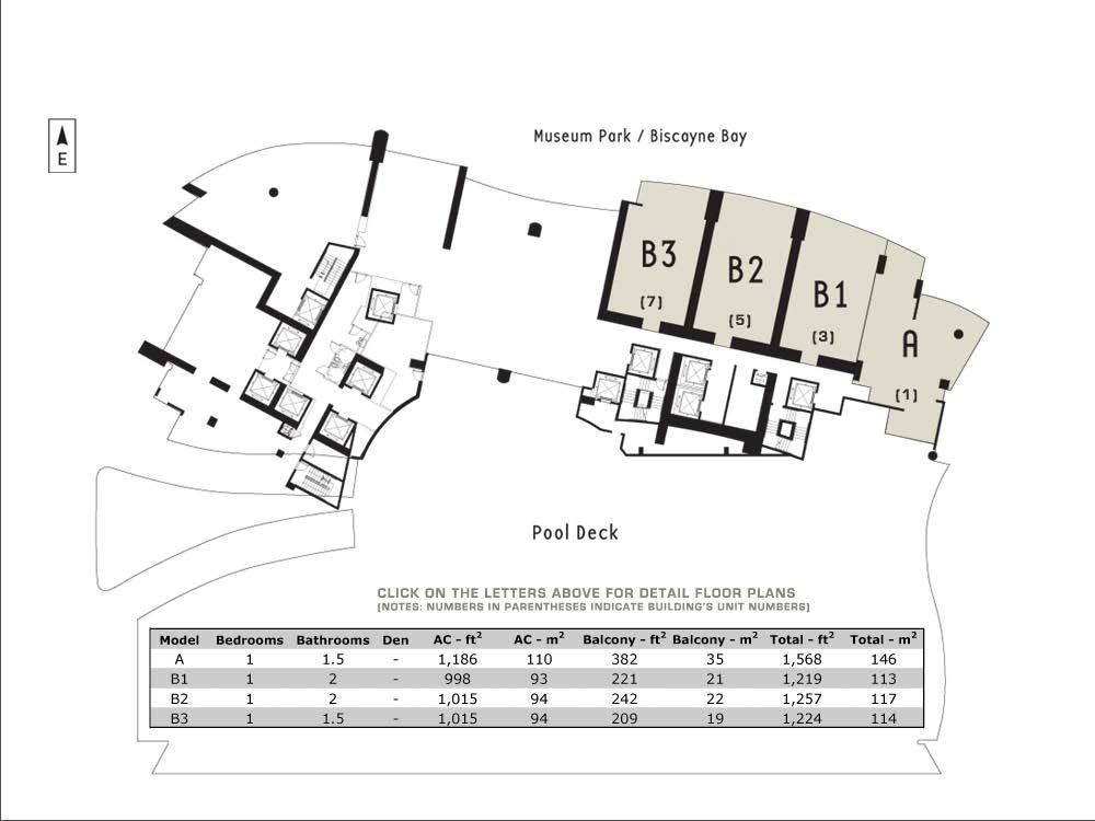 flats-floors-3-and-4