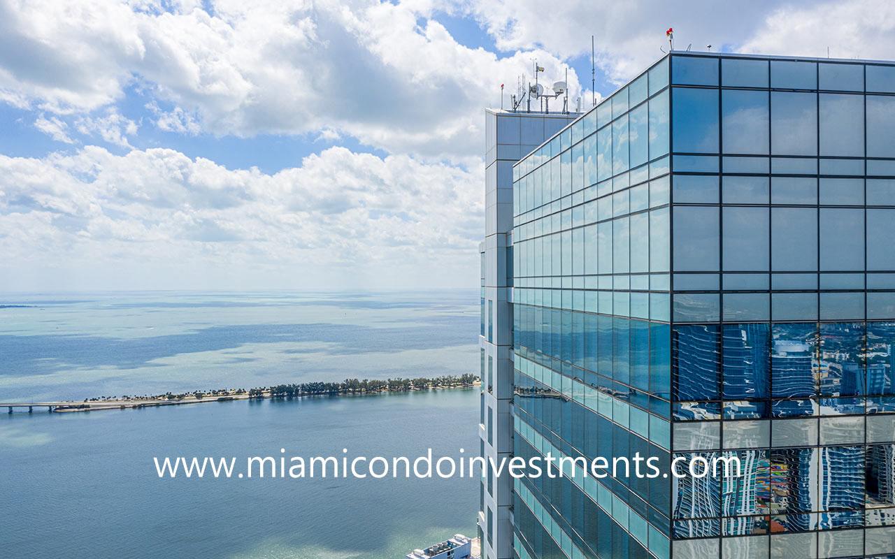 Four Seasons Residences Miami