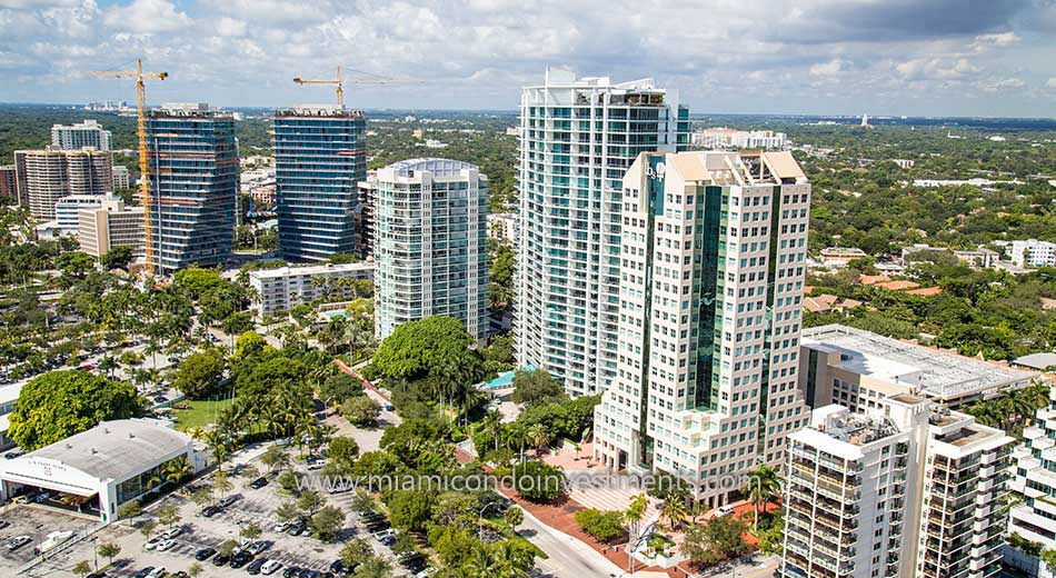 condos coconut grove miami