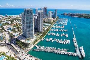 Icon South Beach Condos   Sales & Rentals