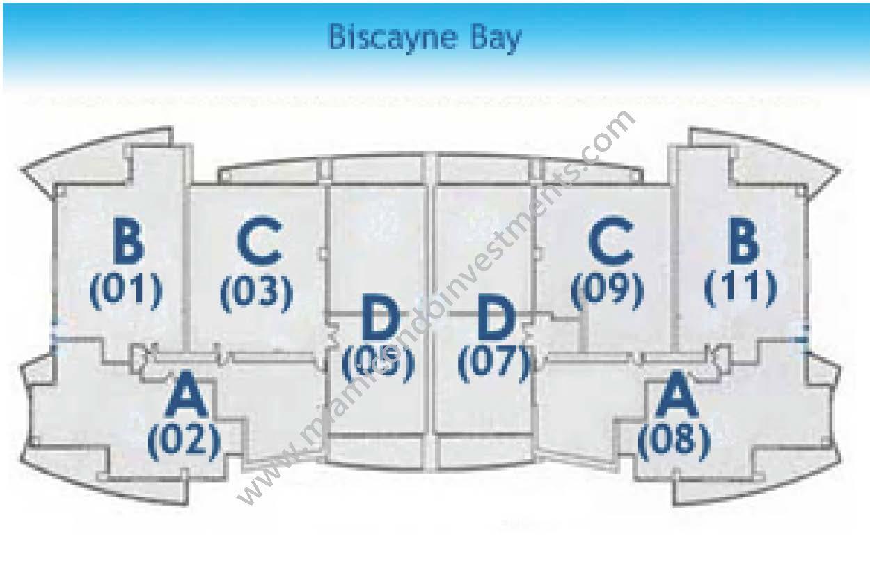 jade-at-brickell-bay-key-plan