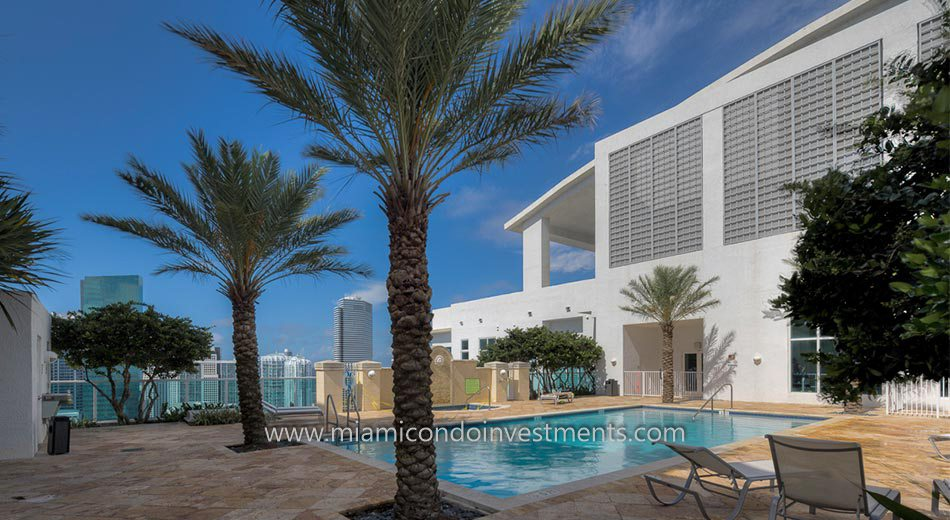 Luxury Apartments In Coral Gables Florida
