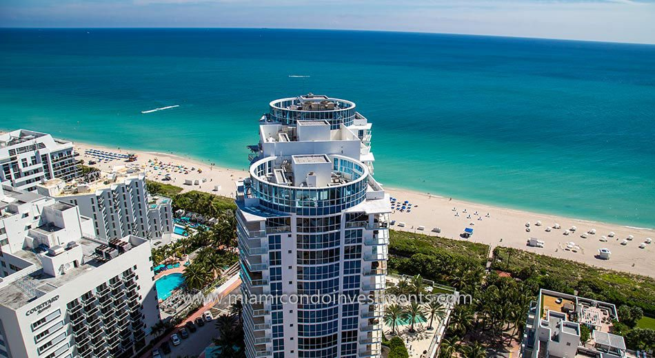 Mosaic Miami Beach Condos Sales Amp Rentals