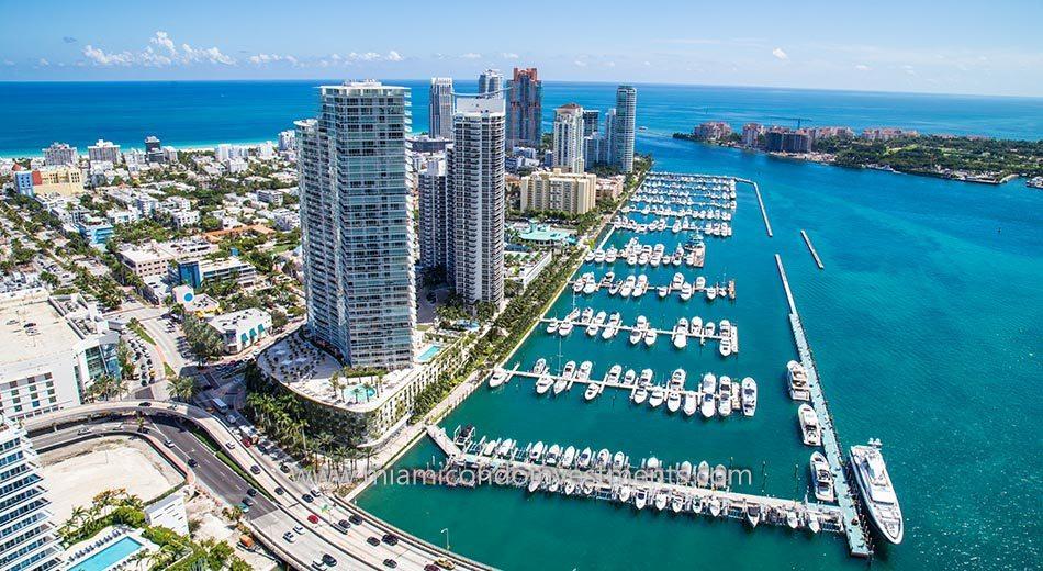 Murano Grande Miami Beach