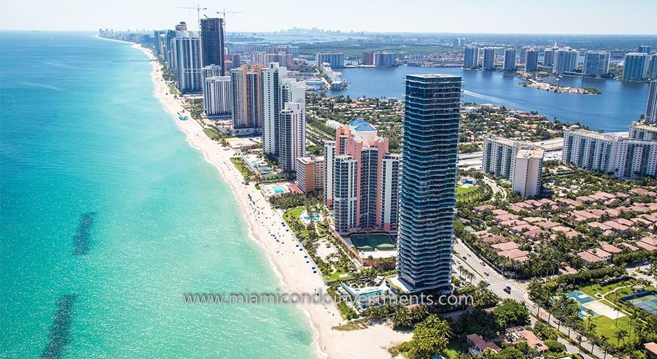 Regalia Miami Condos In Sunny Isles Beach Sales Amp Rentals
