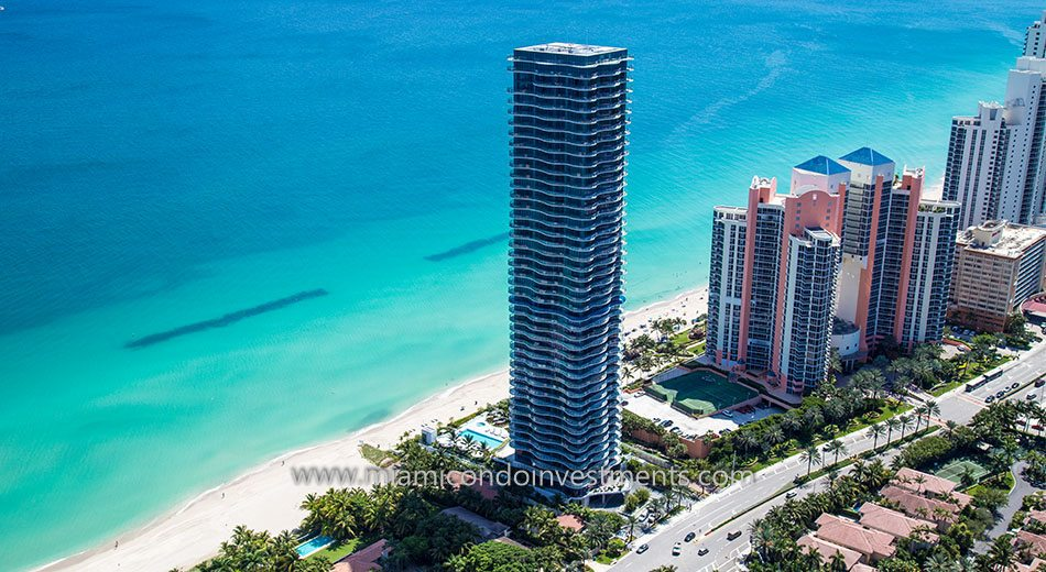 regalia miami condos in sunny isles beach sales rentals. Black Bedroom Furniture Sets. Home Design Ideas