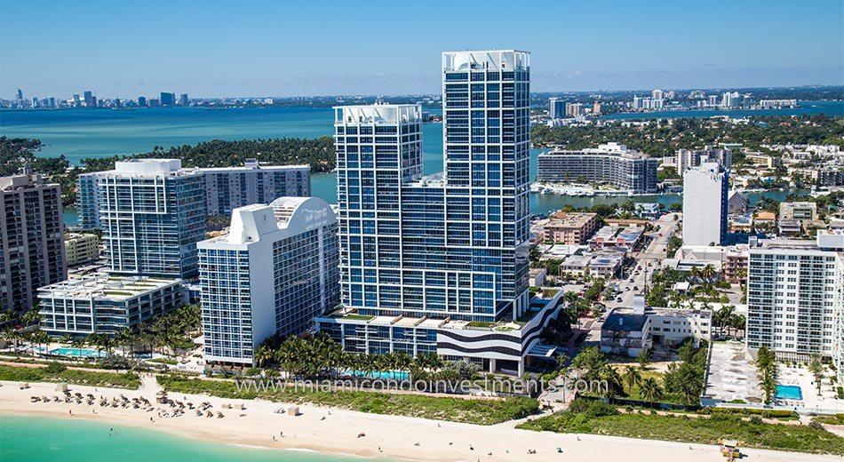 Restaurant For Sale North Miami Beach