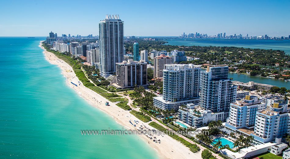 Amazing Oceanfront Residence Views Beyond  pare Jupiter Island Fl 33455 moreover 9 additionally 9240 Portrush Harbour NI United Kingdom likewise 6595 Giardini Naxos Marina Sicily Italy in addition dianeeavey. on florida real estate sale