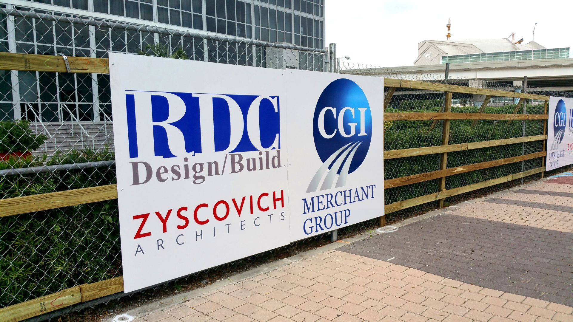 RDC Design - Zyscovich Architects - Marquis Residences