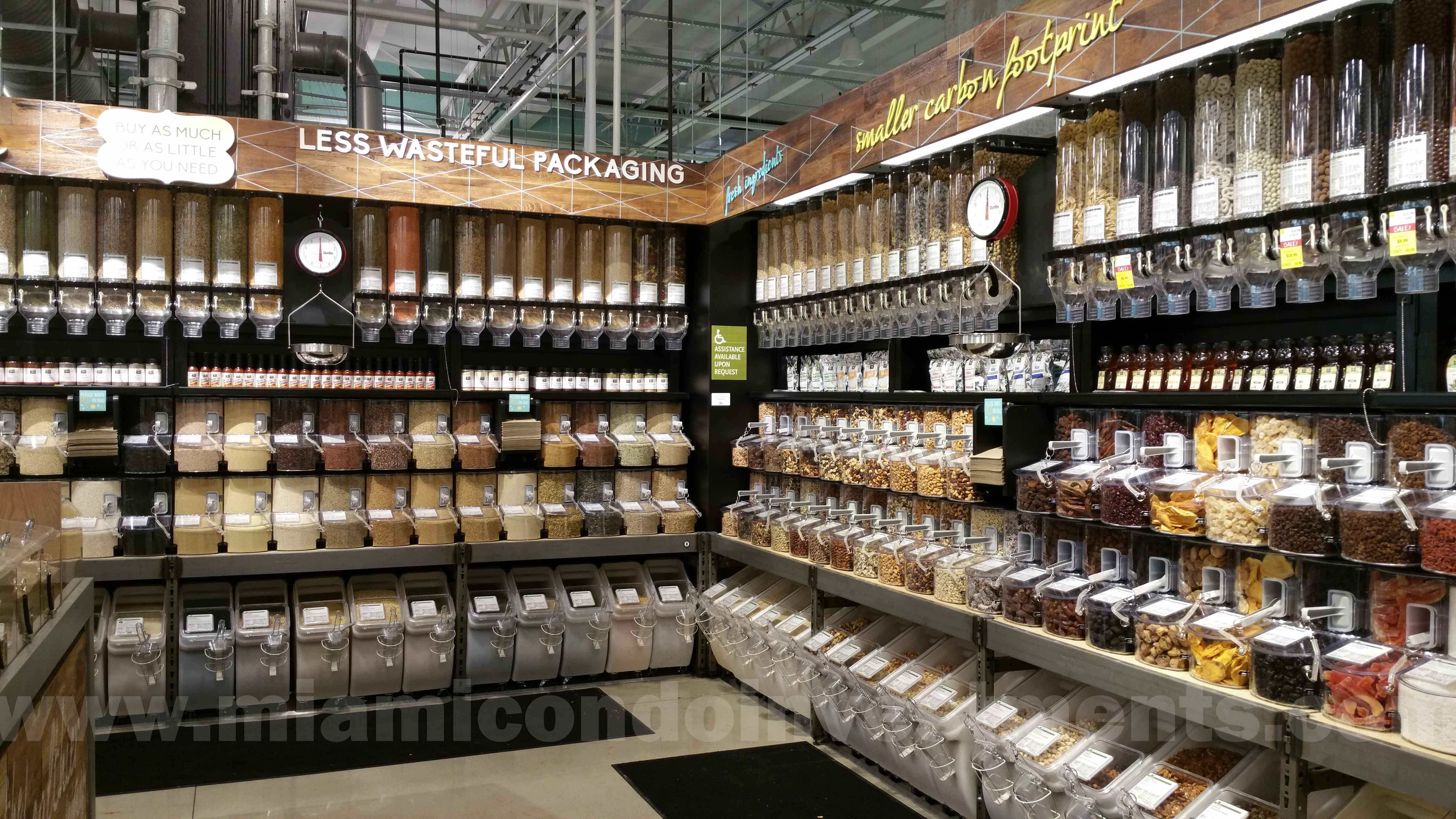 whole-foods-downtown-miami-2