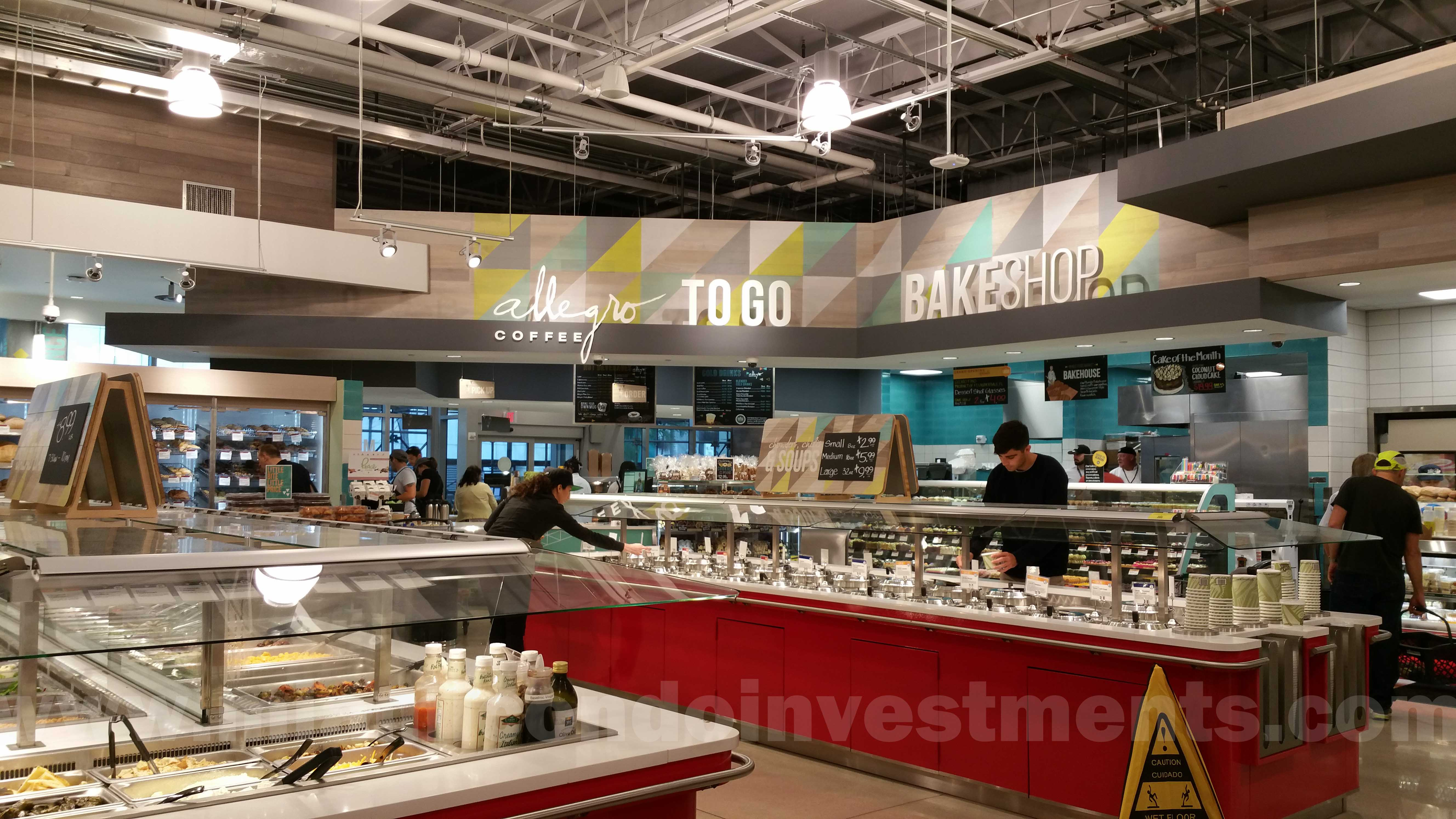 whole-foods-downtown-miami-3