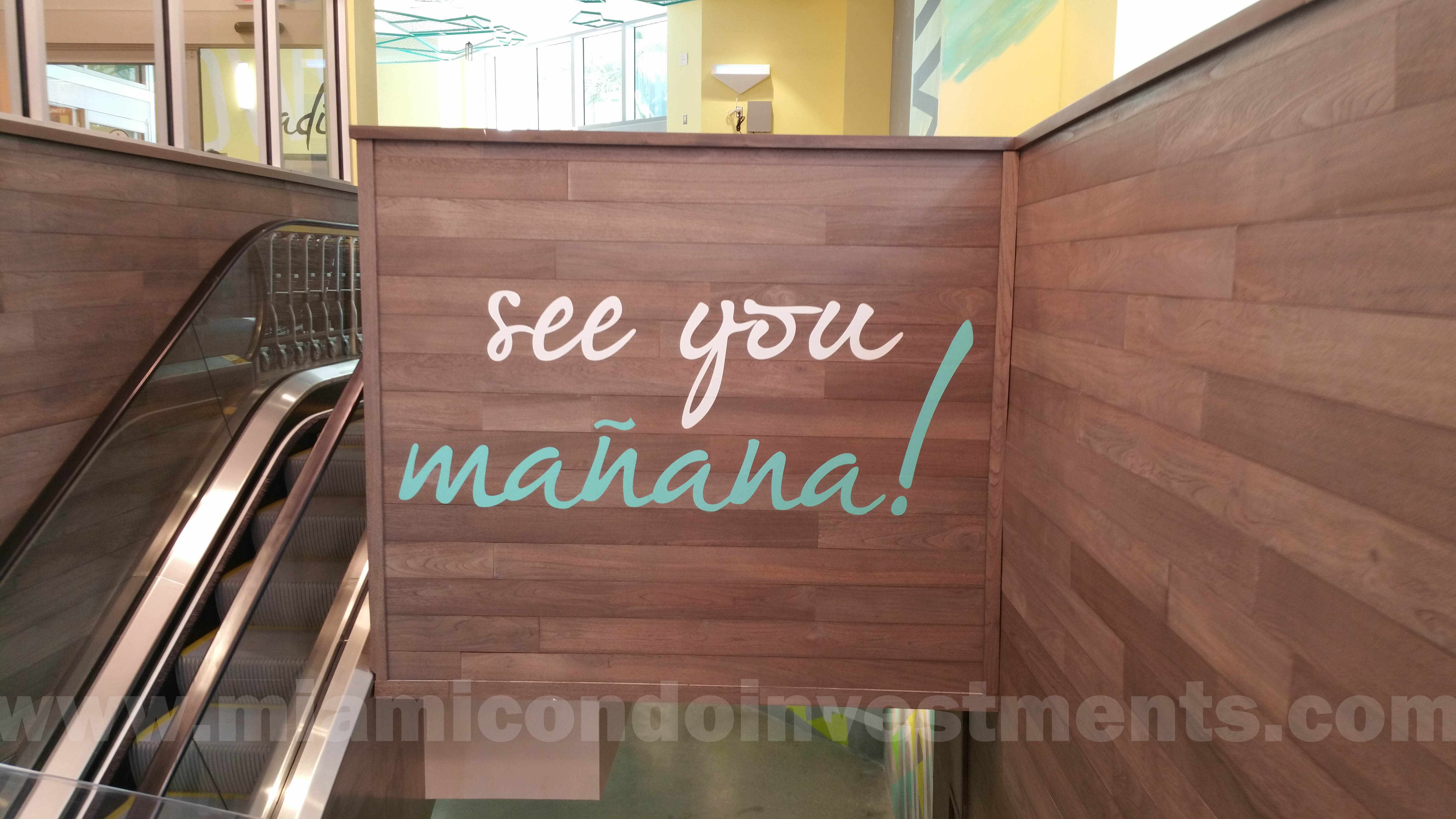 whole-foods-downtown-miami-6