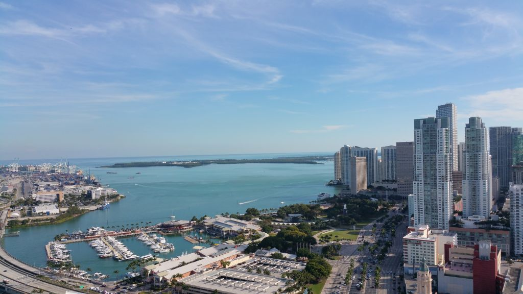 view-from-marina-blue-condos-2