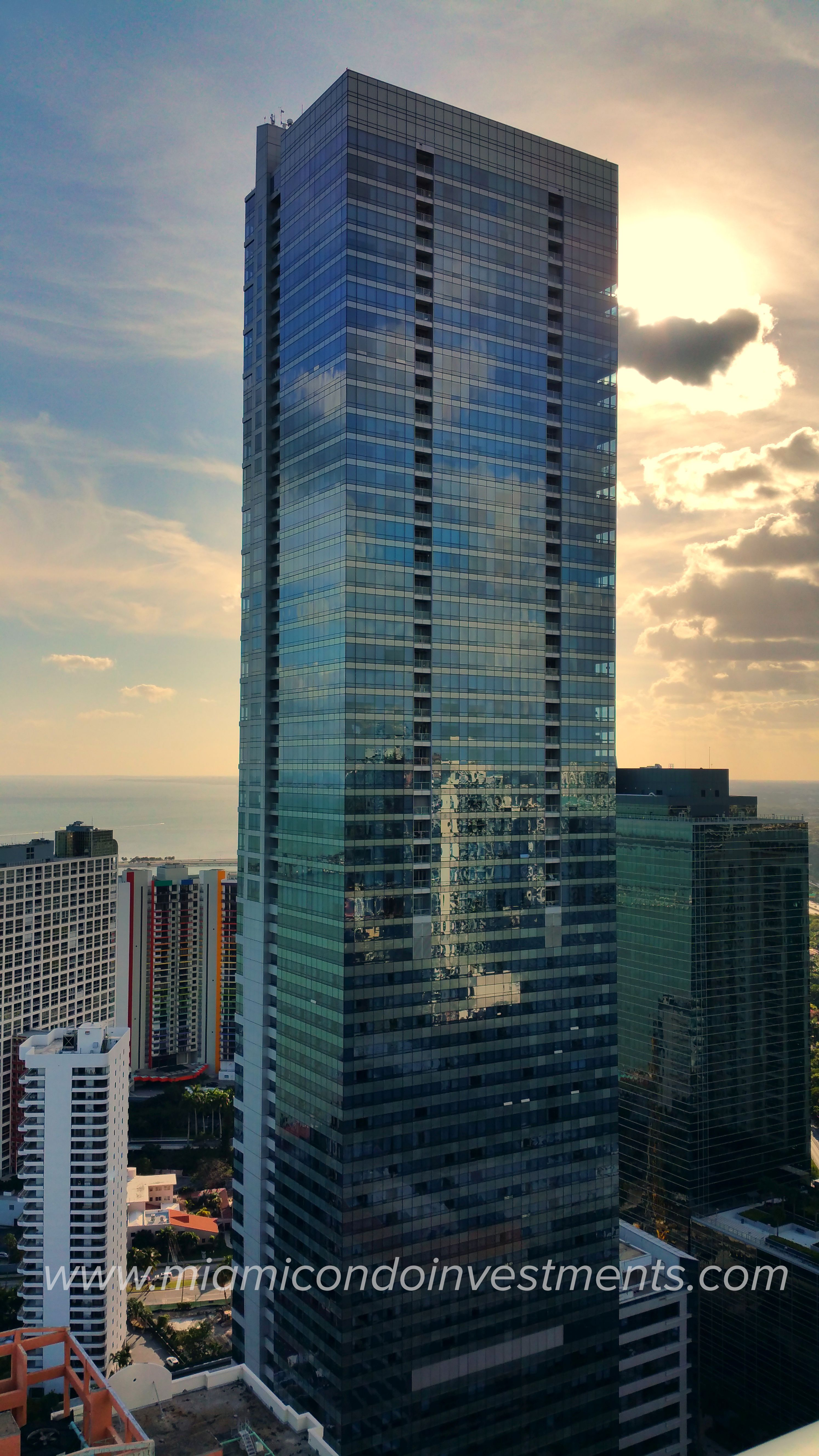 view-of-four-seasons-from-brickellhouse-1