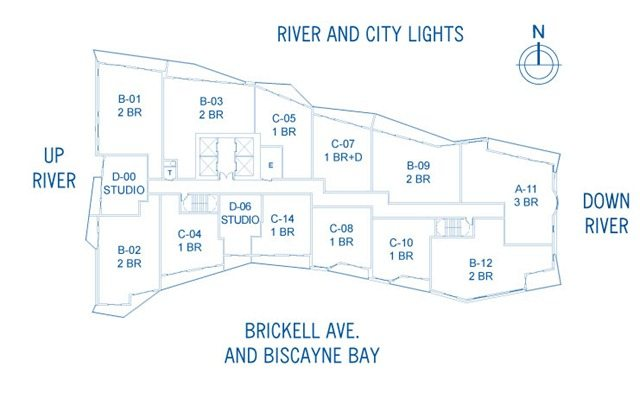 latitude-on-the-river-site-plan