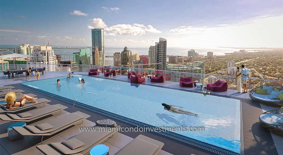 Lofts In Miami Fl