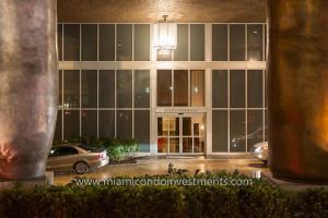 Icon Brickell Tower 3 Condos   Sales & Rentals