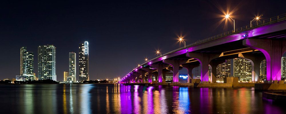 Condos For Rent In Miami Fl Miami Apartments For Rent