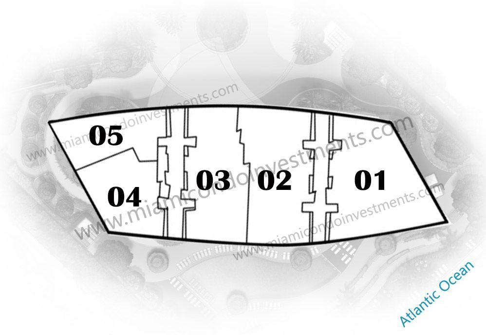 residences-by-armani-casa-site-plan