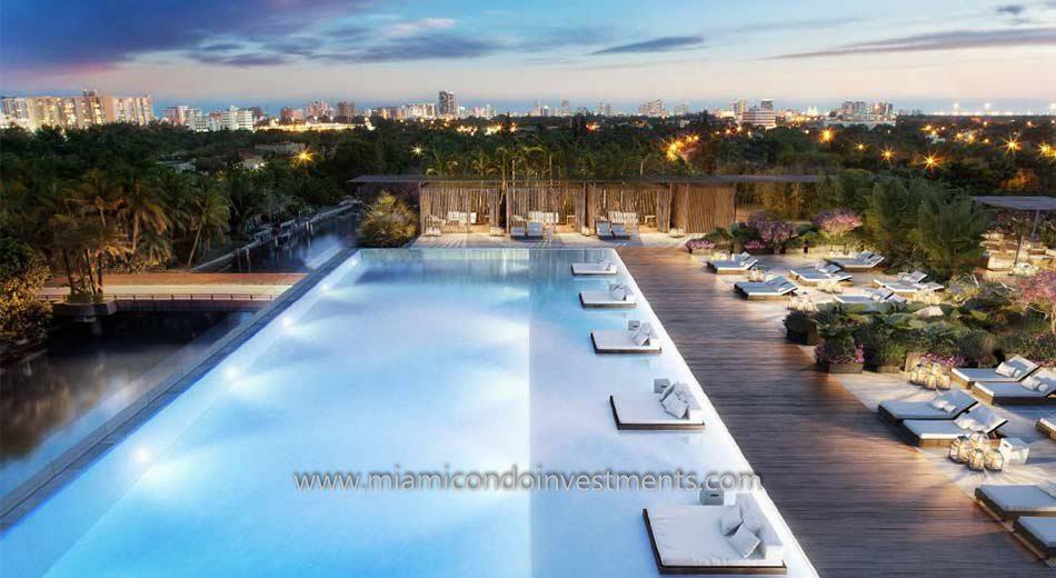 Ritz-Carlton Miami Beach