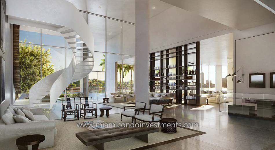 Ritz-Carlton Miami Beach