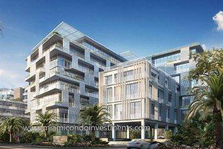 Construction Development Llc North Miami Beach Fl