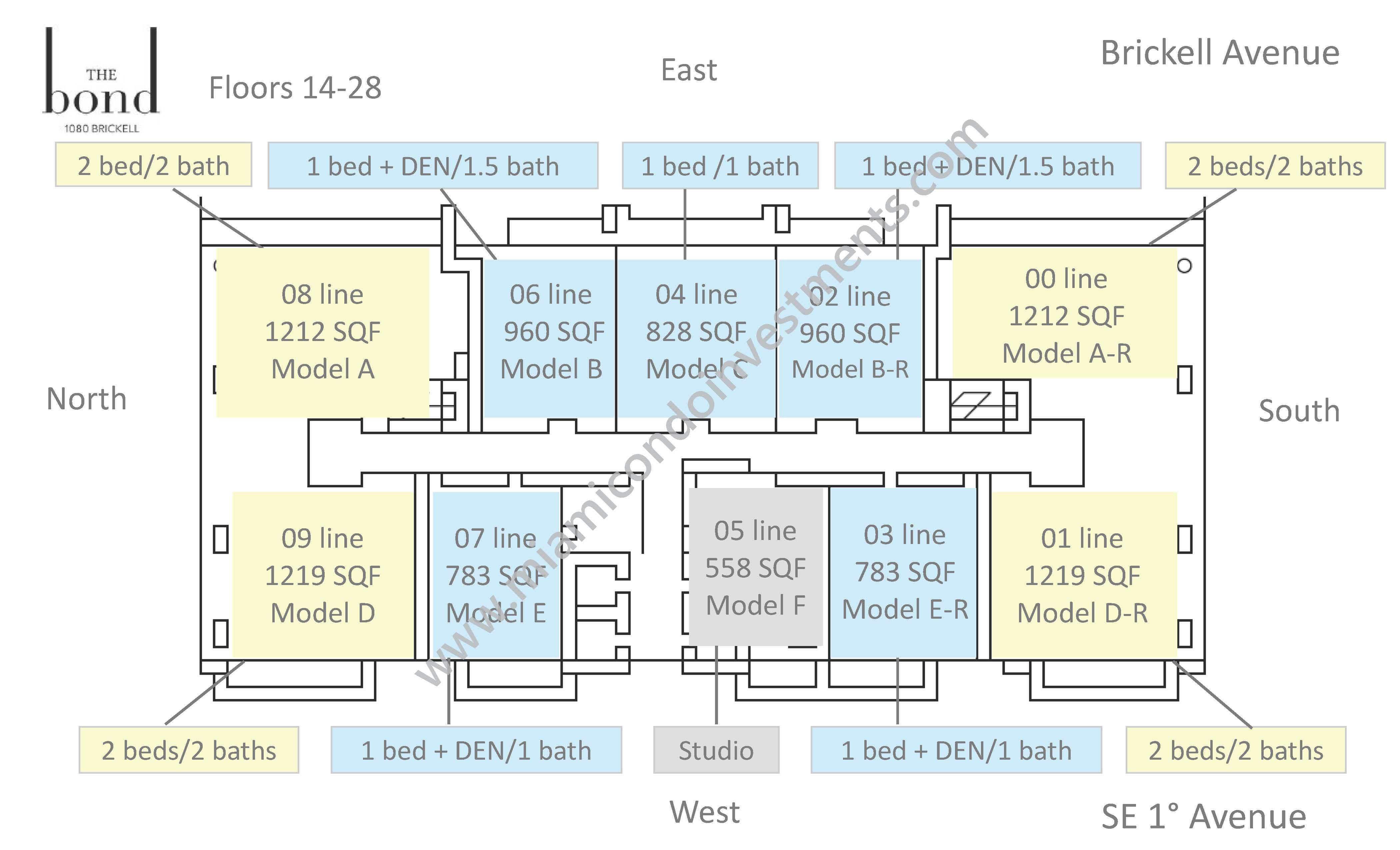 the-bond-on-brickell-key-plan-floors-14-to-28-wm