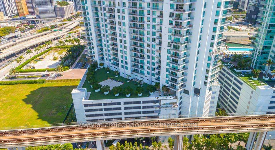 The Ivy Miami Condos In Brickell Sales Amp Rentals
