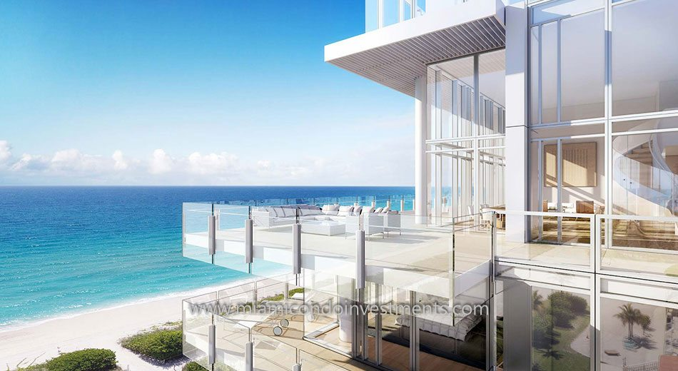 the-surf-club-condos-5