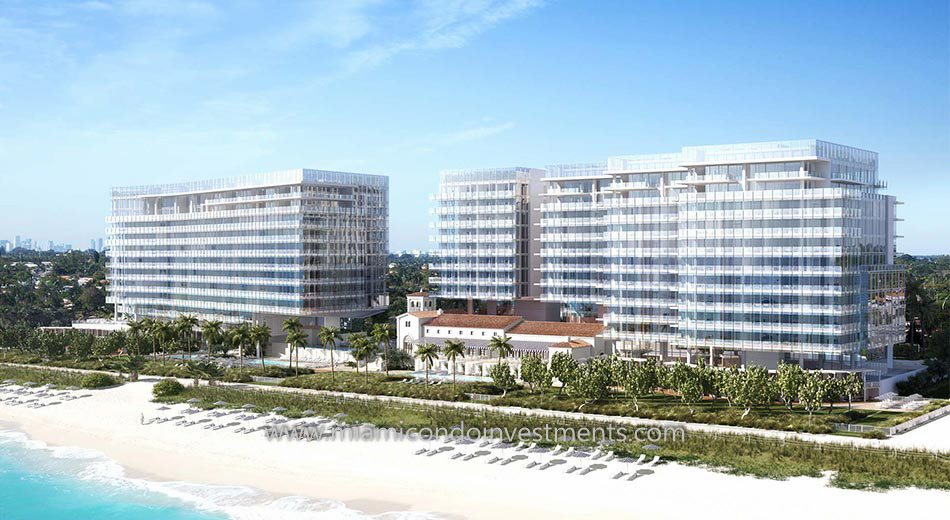 the-surf-club-condos-7