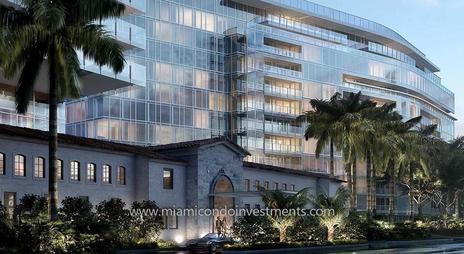 the-surf-club-condos-8