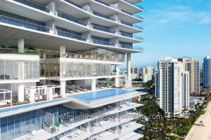 Turnberry Ocean Club Residences For Sale | Sunny Isles Beach
