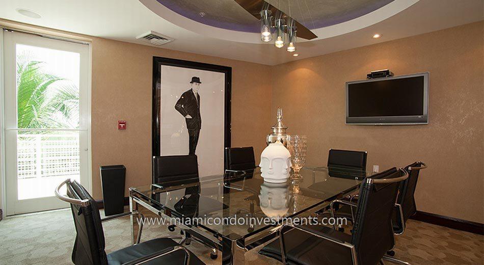 Vizcayne Miami Condos South Tower Sales Amp Rentals