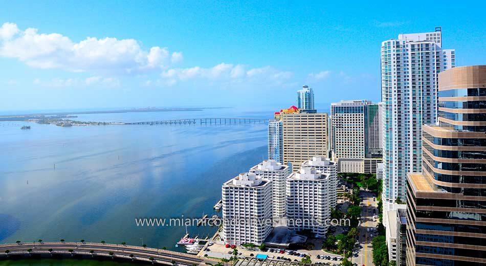 Film Review Four Seasons Miami Condo Rent