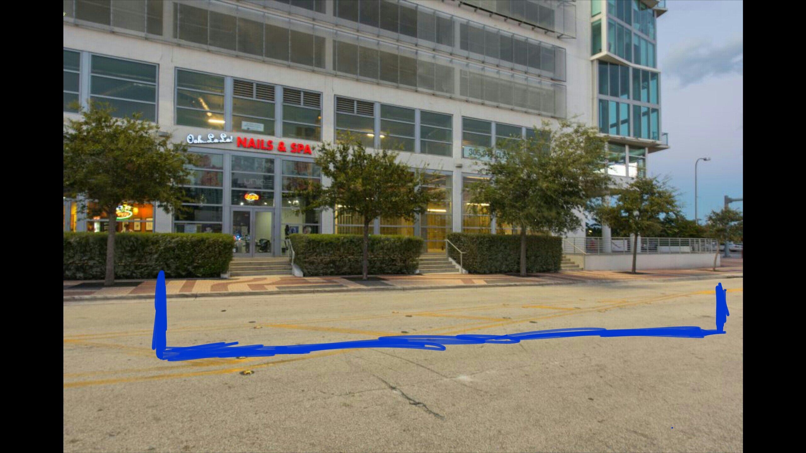 CVS Pharmacy coming to Marina Blue